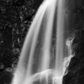 Bob Christopher - Elk Creek Falls Oregon 2
