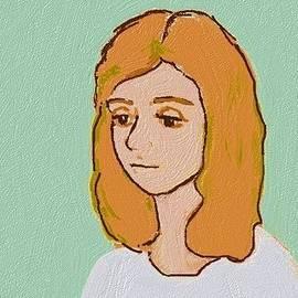 Alice Butera - Ella