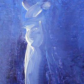 Jane See - Embrace
