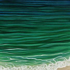 Margaret Biggs - Emerald Coast