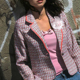Gary Gingrich Galleries - Emily - Casual - 9023