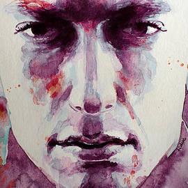 Laur Iduc - Eminem 2