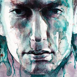 Laur Iduc - Eminem 3