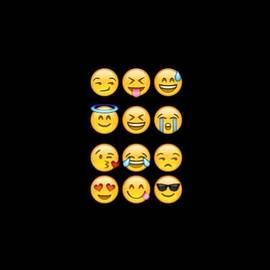 Xxx Yyy - emoticons
