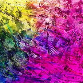 Roberta Fleming - Emotionation