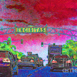 Wingsdomain Art and Photography - Encinitas California 5D24221