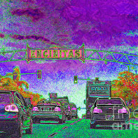 Wingsdomain Art and Photography - Encinitas California 5D24221m68