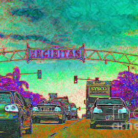 Wingsdomain Art and Photography - Encinitas California 5D24221p180