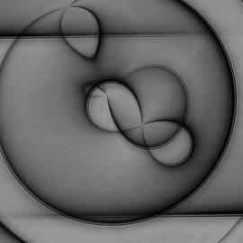 Tom Druin - Encompass...two
