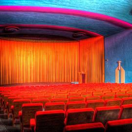 Timothy Bischoff - EnglewoodTheater4627-8-9