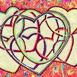 Karunita Kapoor - Entangled Hearts