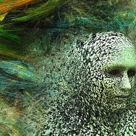 Michael Durst - Entering a New Dimension