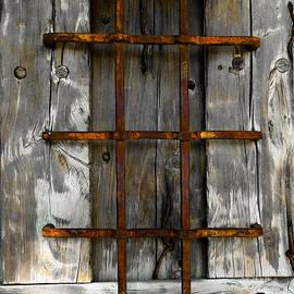 Norchel Maye Camacho - Entry