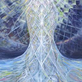 Jerod  Kytah - Ethereal Elemental