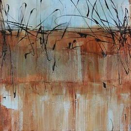 Lauren Petit - Evening Silhouette