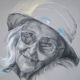 Peter Suhocke - Everybodys Grandma