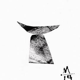 Mark M  Mellon - EXECO No. 3