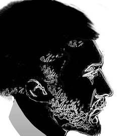 Asok Mukhopadhyay - Ezra Pound