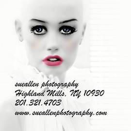 Sue Rosen - Face book