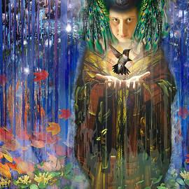 Danko Merin - Fairy Tale 1