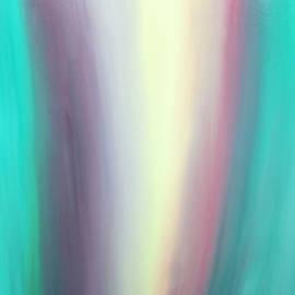 Karen Nicholson - Flowing