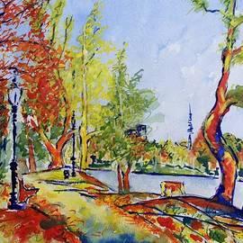 Vladimir Kezerashvili - Fall2014-13