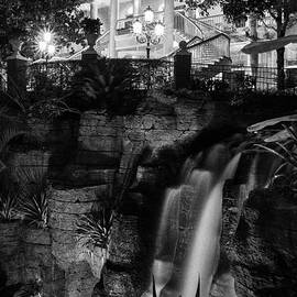 Falls Beneath Old Hickory v2