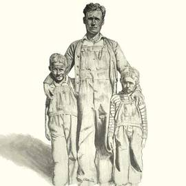 Todd Spaur - Family