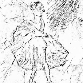 Alys Caviness-Gober - Fantasy