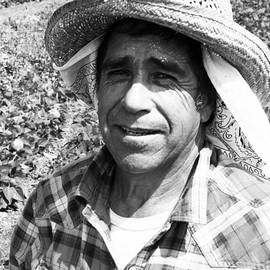 Raphael Bruckner - Farm Worker II