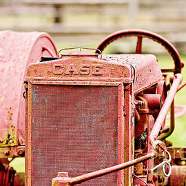 Scott Pellegrin - Farming Relic