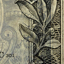 Morgan Wright - Federal Note