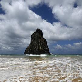 Bob Christopher - Fernando De Norronha Island Brazil 7