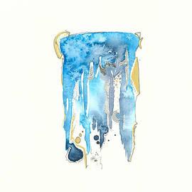 Kiana Gonzalez - Fingerprint
