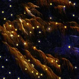 F Leblanc - Fireworks As I See Them  4