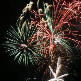 Fireworks6490