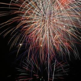 Fireworks6503