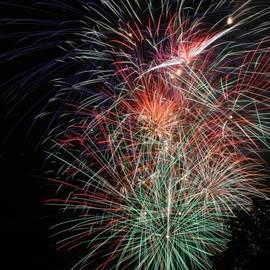 Fireworks6504