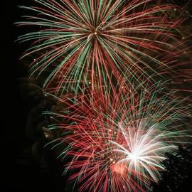 Fireworks6509