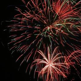 Fireworks6525