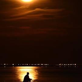 Jeff at JSJ Photography - Fishing by Moonlight01