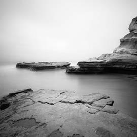 Alexander Kunz - Flat Rock