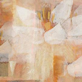 Lutz Baar - Floral Imagination