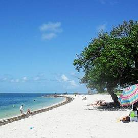Sheryl Chapman Photography - Florida Keys