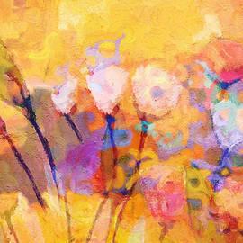 Lutz Baar - Flower Concerto