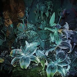Athala Carole Bruckner - Flowers