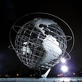 Steve Breslow - Flushing Meadows - 18