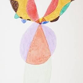 Stormm Bradshaw - Flying Colors