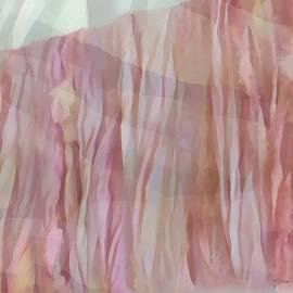 Peggy Gabrielson - Folds