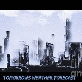 John Malone - Forecast